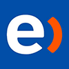 Entel Movil