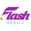 Flash Mobile Mexico