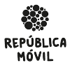 Republica Movil